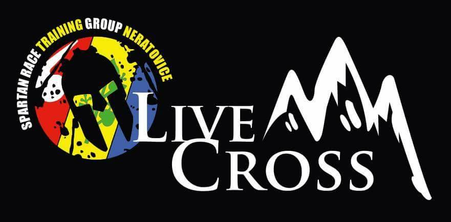 SRTG-LiveCross